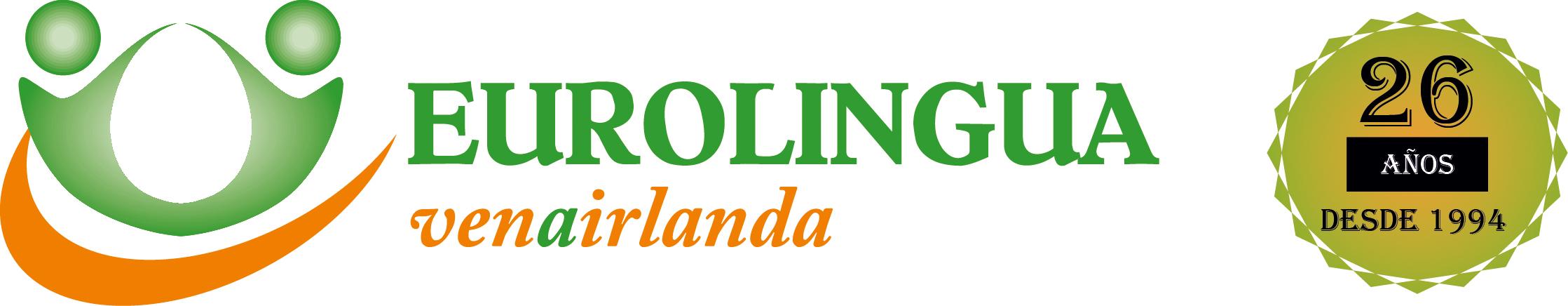 Eurolingua Venairlanda