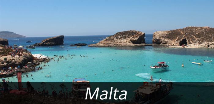 Curso Beca Xunta Malta