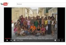 Videos Alumnos