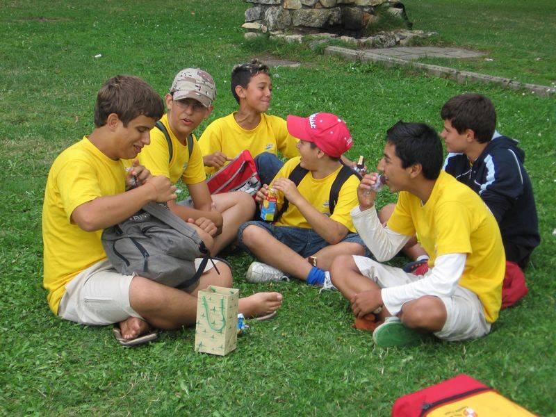 Campamento10