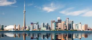 Cursos para adultos en Canada