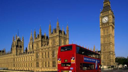 Cursos para adultos en Reino Unido