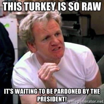 Meme Ramsay