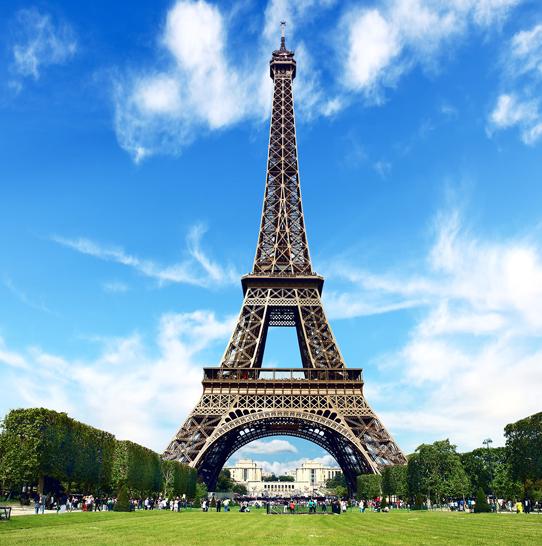 Xunta Idiomas Francia